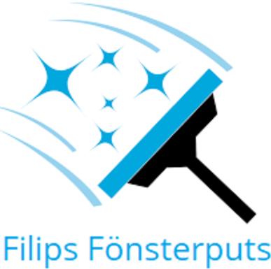Filips Fönsterputs – Professionell fönsterputsning i Skåne och Blekinge